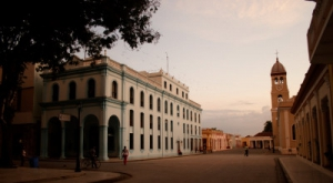 Bayamo, Guantanamo