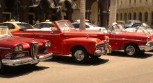 classic-vintage-car-tour-with-a-guide