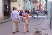empedrado-364-two-rooms-private-apart-old-havana.17