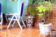 fernando-and-mayan-house.16