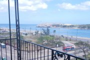 location-privacy-and-economy-old-havana