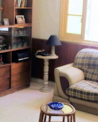 private-2-rooms-apartment-vedado.45