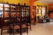 two-rooms-private-apartment-at-vedado-ruth