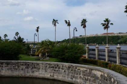 fortresses-of-colonial-havana