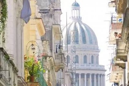 hostal-tres-eles-old-havana-close-to-capitol-building-old-havna
