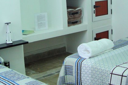private-one-room-apartment-old-havana