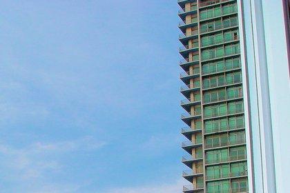 idain-apartment-habana-libre-hotel-vedado