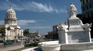 Havana Photos I