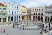 don-pancho-plaza-vieja