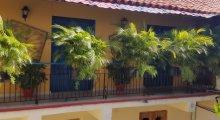 penthouse-plaza-vieja