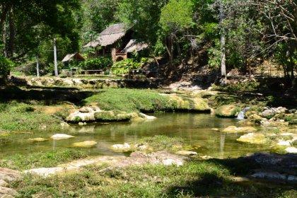 one-day-tour-eco-community-las-terrazas-and-soroa